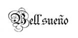 BELL SUENO