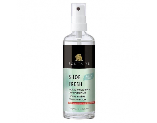 Дезодорант Shoe fresh deo