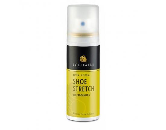 Средство для растяжки обуви Shoe Stretch