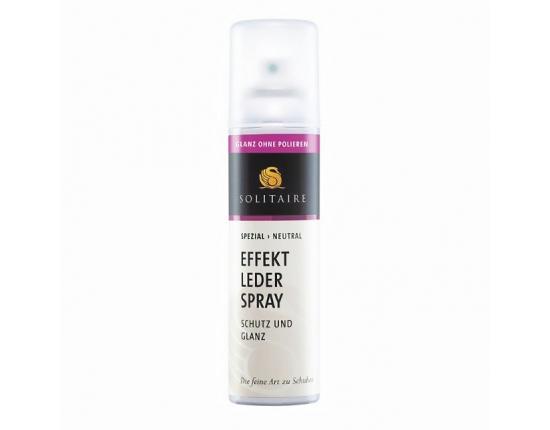Спрей для всех видов кожи Effect leather spray