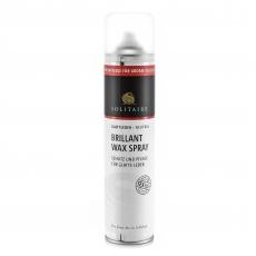 Защитный спрей Brillant Wax Spray
