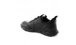 черные  мужские  классические ботинки