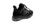женские повседневная обувь