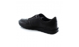 коричневые  мужские  классические ботинки