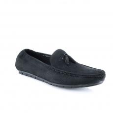 мужские открытые туфли