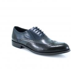 мужские  классические ботинки
